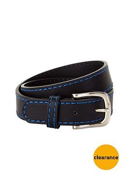 boys-stitch-detail-belt