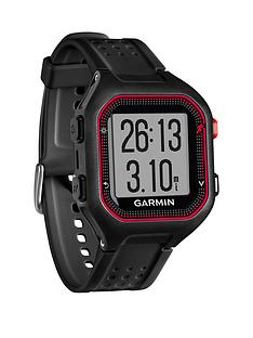 garmin-forerunner-25-large-black-amp-red