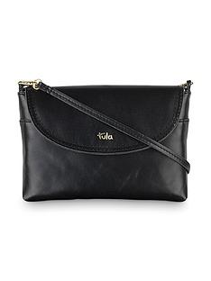 tula-tula-party-crossbody-bag