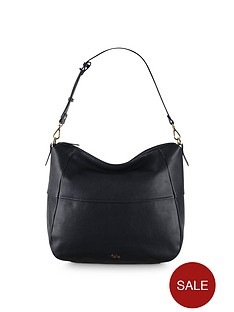 tula-slouchy-shoulder-bag