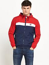Clipper Kagool Mens Jacket