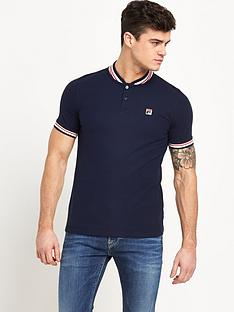 fila-skipper-baseball-mens-polo-shirt