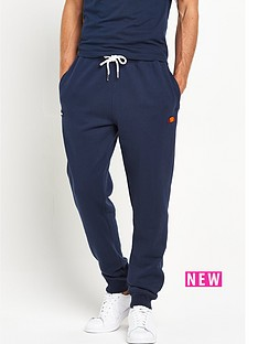ellesse-barassonnbspjogging-bottoms