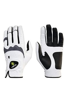 hirzl-hirzl-hybrid-golf-glove-medium