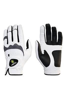 hirzl-hirzl-hybrid-golf-glove-medium