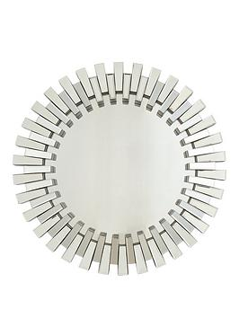 barcelona-wall-mirror