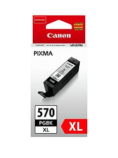 canon-pgi-570xl-pgbk-black-xl-ink-cartridge