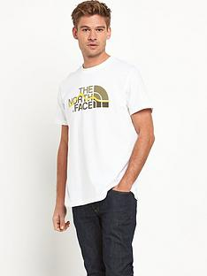 the-north-face-mountain-line-t-shirt