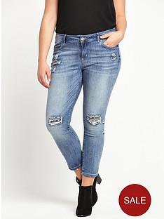 so-fabulous-rip-amp-repair-skinny-jean
