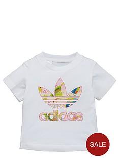adidas-originals-baby-girls-feather-print-t-shirt