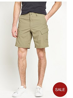 the-north-face-horizon-shorts