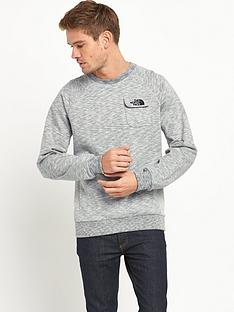 the-north-face-long-sleeve-pocket-crew