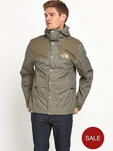 the-north-face-1985-rage-mountain-jacket
