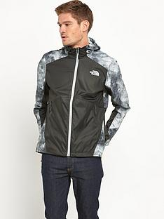 the-north-face-flyweight-jacket