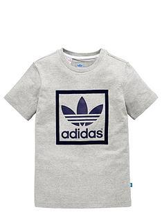 adidas-originals-adidas-originals-older-boys-square-trefoil-tee