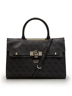 guess-cynthia-logo-tote-bag