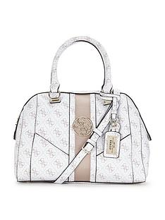 guess-lena-logo-tote-bag