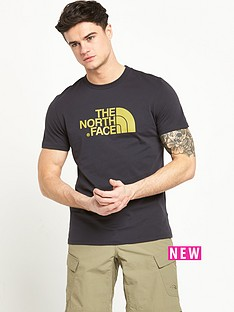 the-north-face-the-north-face-easy-t-shirt