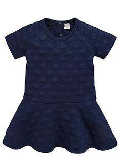 name-it-girls-bubble-sweat-dress
