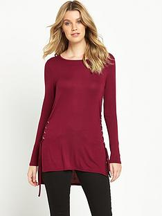 v-by-very-long-sleeve-tie-side-jersey-top