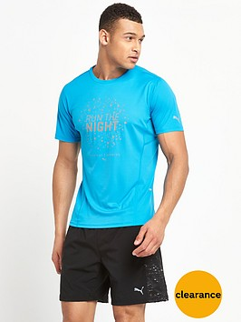 puma-nightcat-short-sleeve-t-shirt
