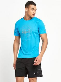 puma-puma-nightcat-ss-t-shirt