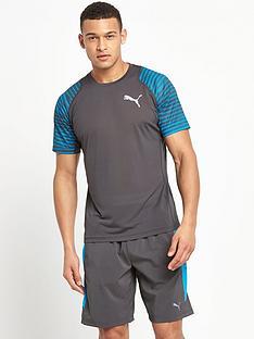 puma-bolt-graphic-t-shirt