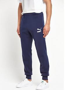 puma-archive-logo-mens-sweat-pants