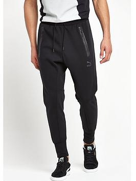 puma-evonbspmens-sweat-pants