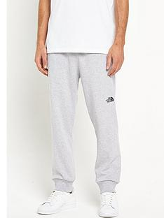the-north-face-nsenbspsweat-pants