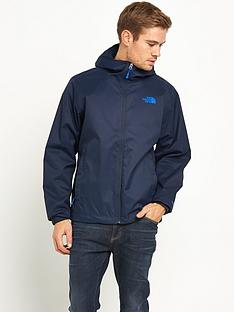 the-north-face-questnbspjacket