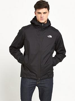 the-north-face-quest-mens-jacket-ndash-black