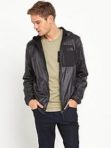 The North Face Wilkens Reversible Wind Jacket