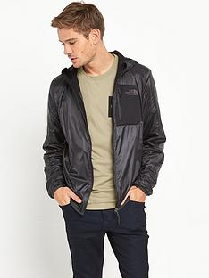 the-north-face-wilkens-reversible-wind-jacket
