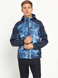 the-north-face-flyweight-mens-jacket
