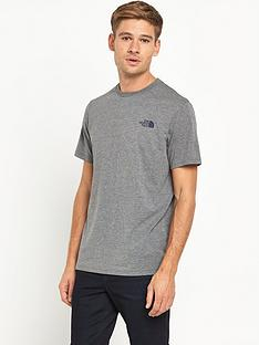 the-north-face-red-box-short-sleeve-t-shirt