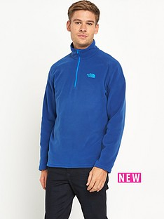 the-north-face-the-north-face-100-glacier-14-zip-fleece