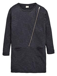 name-it-girls-zip-dress