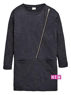 name-it-zip-dress