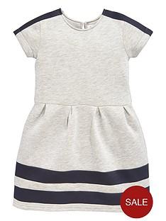 name-it-girls-colour-block-dress