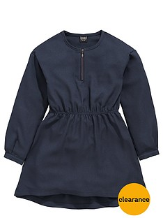 http://media.very.co.uk/i/very/6T7EN_SQ1_0000000048_NAVY_SLf/name-it-girls-long-sleeve-dress.jpg?$234x312_standard$&$roundel_very$&p1_img=very_clearance_roundel