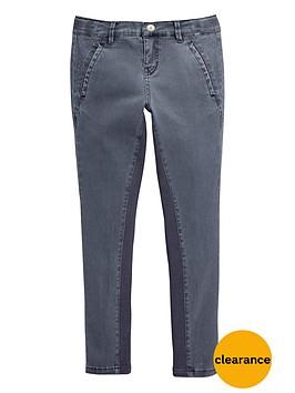 name-it-girls-embellished-biker-jeans