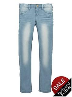 name-it-girls-slim-leg-jean