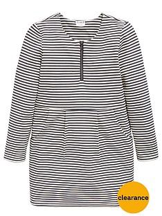http://media.very.co.uk/i/very/6T7EX_SQ1_0000000048_NAVY_SLf/name-it-girls-long-sleeve-stripe-dress.jpg?$234x312_standard$&$roundel_very$&p1_img=very_clearance_roundel