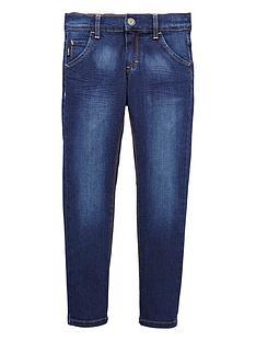 name-it-boysnbspslim-leg-jeans