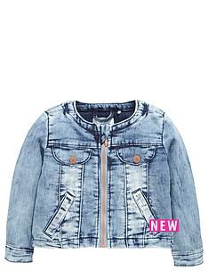 name-it-girls-denim-jacket-9-months-4-years