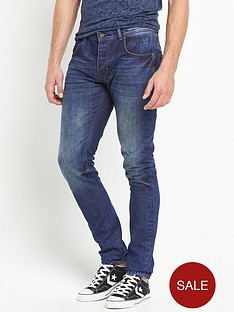 goodsouls-tapered-blasted-jeans