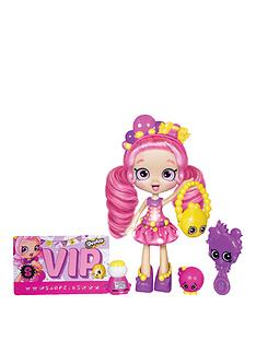 shopkins-shoppies-dolls-bubbleisha