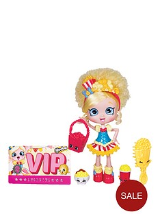 shopkins-shoppies-dolls-popette