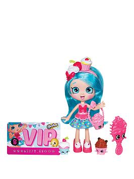 shopkins-shoppies-dolls-jessicake